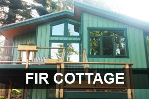 Fir Cottage