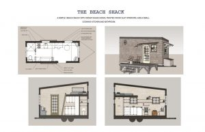 The Beach Schack