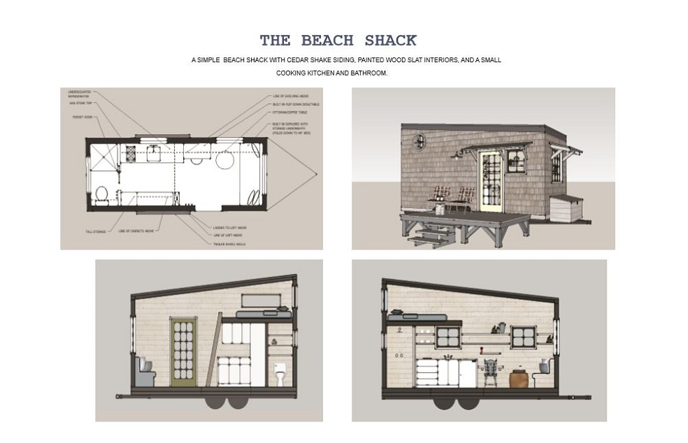 Swell Tiny Homes On Wheels Download Free Architecture Designs Sospemadebymaigaardcom