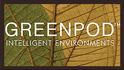 GreenPod Intelligent Environments