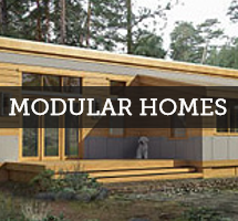 Prefab homes in seattle for Modular homes seattle