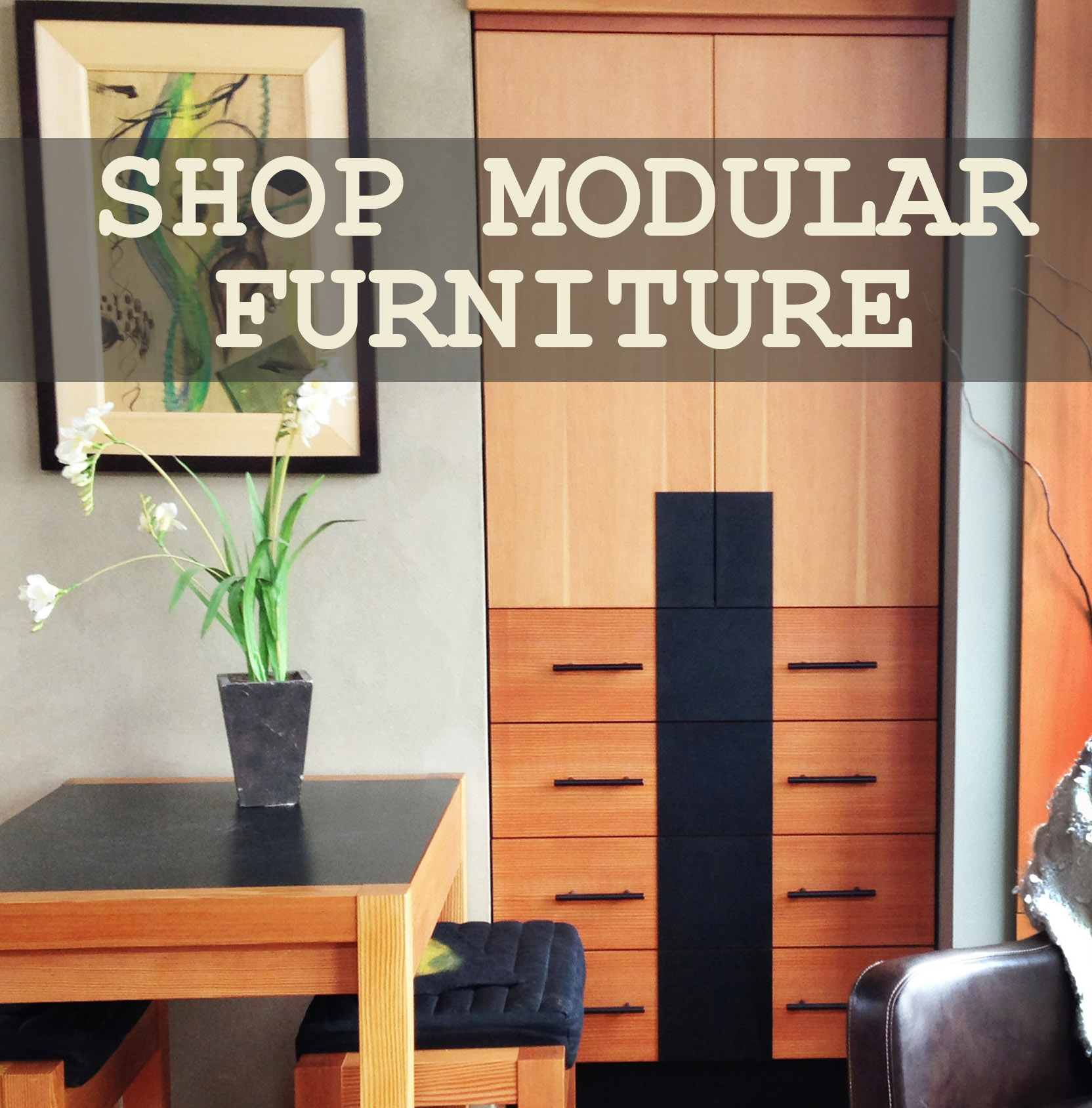 Modular furniture thumbnail copy