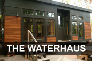 Waterhaus Gallery
