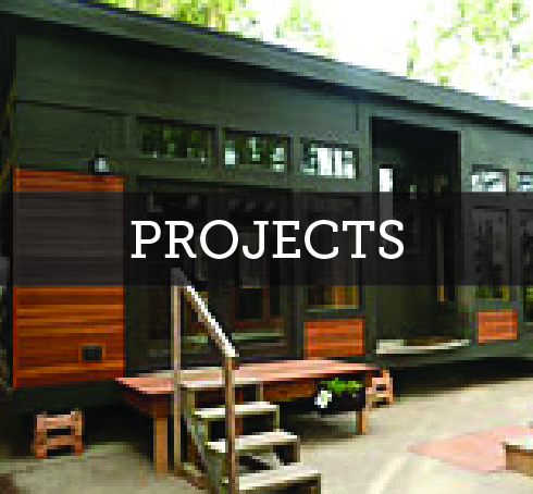 Prefab homes in seattle for Prefabricated homes seattle